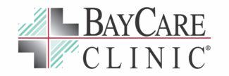 BayCare Clinic Logo
