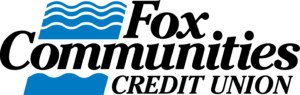 Fox Communities Credit Union Logo