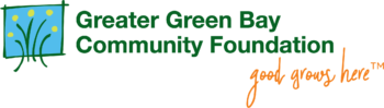 Greater Green Bay Community Foundation Logo