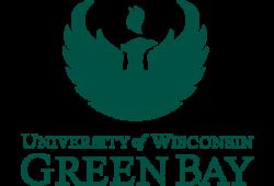University of Wisconsin Green Bay Logo