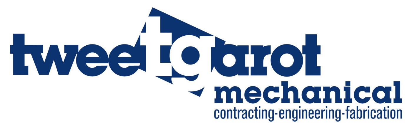 Tweet Garot Logo