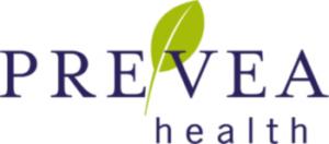 Prevea Health Logo