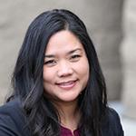 Suzanne Wittman - Women's Empowerment Center Director