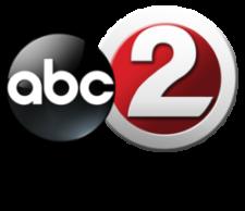 WBAY TV Logo