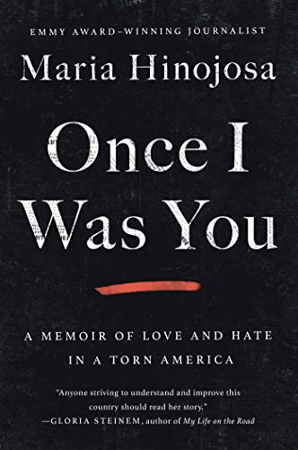 YWomen Read Book Club - Once I Was You @ Virtual