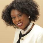 Dr. Bola Delano-Oriaran is the 2021YWCA Women of Vision Luncheon keynote speaker.