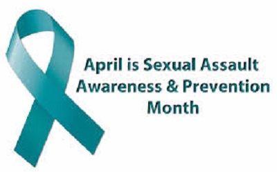 Stand Against Racism - Sexual Assault Awareness @ YWCA Greater Green Bay | Green Bay | Wisconsin | United States