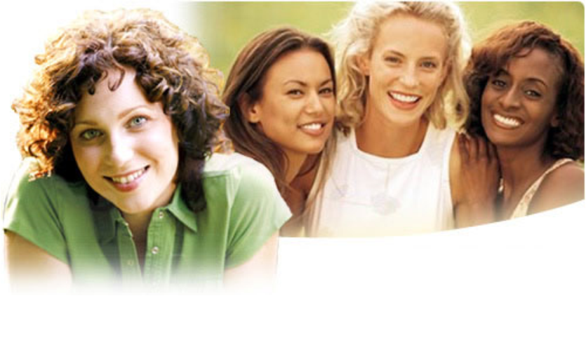 Women's Heart Health: Prevent Heart Disease @ YWCA Greater Green Bay | Green Bay | Wisconsin | United States